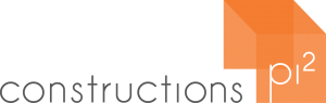 Constructions pi2